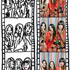 """<a href= """"http://quickdrawphotobooth.smugmug.com/Other/Stacey/39543115_CGHkgr#!i=3237927116&k=kgLqvD7&lb=1&s=A"""" target=""""_blank""""> CLICK HERE TO BUY PRINTS</a><p> Then click on shopping cart at top of page."""