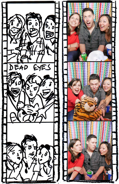 """<a href= """"http://quickdrawphotobooth.smugmug.com/Other/Stacey/39543115_CGHkgr#!i=3237919155&k=rJjvFdM&lb=1&s=A"""" target=""""_blank""""> CLICK HERE TO BUY PRINTS</a><p> Then click on shopping cart at top of page."""