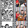 "<a href= ""http://quickdrawphotobooth.smugmug.com/Other/Stacey/39543115_CGHkgr#!i=3237919155&k=rJjvFdM&lb=1&s=A"" target=""_blank""> CLICK HERE TO BUY PRINTS</a><p> Then click on shopping cart at top of page."