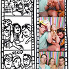 """<a href= """"http://quickdrawphotobooth.smugmug.com/Other/Stacey/39543115_CGHkgr#!i=3237911094&k=s6vzpgH&lb=1&s=A"""" target=""""_blank""""> CLICK HERE TO BUY PRINTS</a><p> Then click on shopping cart at top of page."""