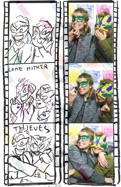 """<a href= """" http://quickdrawphotobooth.smugmug.com/Other/Staybridge/37314426_zdFhHq#!i=3100274203&k=LPTTQVm&lb=1&s=A"""" target=""""_blank""""> CLICK HERE TO BUY PRINTS</a><p> Then click on shopping cart at top of page."""