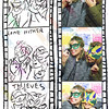 "<a href= "" http://quickdrawphotobooth.smugmug.com/Other/Staybridge/37314426_zdFhHq#!i=3100274203&k=LPTTQVm&lb=1&s=A"" target=""_blank""> CLICK HERE TO BUY PRINTS</a><p> Then click on shopping cart at top of page."