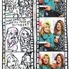 "<a href= "" http://quickdrawphotobooth.smugmug.com/Other/Staybridge/37314426_zdFhHq#!i=3100292339&k=MkB7Srw&lb=1&s=A"" target=""_blank""> CLICK HERE TO BUY PRINTS</a><p> Then click on shopping cart at top of page."