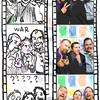 "<a href= "" http://quickdrawphotobooth.smugmug.com/Other/Staybridge/37314426_zdFhHq#!i=3103832661&k=PrB3Nsw&lb=1&s=A"" target=""_blank""> CLICK HERE TO BUY PRINTS</a><p> Then click on shopping cart at top of page."