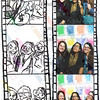 "<a href= "" http://quickdrawphotobooth.smugmug.com/Other/Staybridge/37314426_zdFhHq#!i=3100283427&k=RN6Qsds&lb=1&s=A"" target=""_blank""> CLICK HERE TO BUY PRINTS</a><p> Then click on shopping cart at top of page."