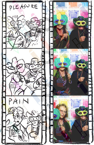 """<a href= """" http://quickdrawphotobooth.smugmug.com/Other/Staybridge/37314426_zdFhHq#!i=3100284088&k=RhJLNdt&lb=1&s=A"""" target=""""_blank""""> CLICK HERE TO BUY PRINTS</a><p> Then click on shopping cart at top of page."""