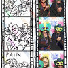 "<a href= "" http://quickdrawphotobooth.smugmug.com/Other/Staybridge/37314426_zdFhHq#!i=3100284088&k=RhJLNdt&lb=1&s=A"" target=""_blank""> CLICK HERE TO BUY PRINTS</a><p> Then click on shopping cart at top of page."