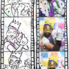 "<a href= "" http://quickdrawphotobooth.smugmug.com/Other/Staybridge/37314426_zdFhHq#!i=3100272853&k=WrLZqr4&lb=1&s=A"" target=""_blank""> CLICK HERE TO BUY PRINTS</a><p> Then click on shopping cart at top of page."