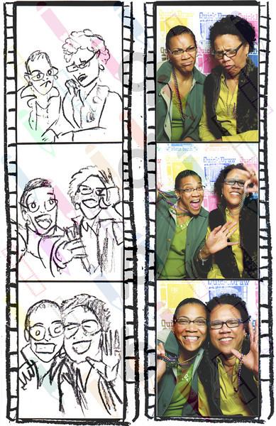 """<a href= """" http://quickdrawphotobooth.smugmug.com/Other/Staybridge/37314426_zdFhHq#!i=3100288721&k=ZQQz23X&lb=1&s=A"""" target=""""_blank""""> CLICK HERE TO BUY PRINTS</a><p> Then click on shopping cart at top of page."""