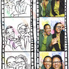 "<a href= "" http://quickdrawphotobooth.smugmug.com/Other/Staybridge/37314426_zdFhHq#!i=3100288721&k=ZQQz23X&lb=1&s=A"" target=""_blank""> CLICK HERE TO BUY PRINTS</a><p> Then click on shopping cart at top of page."