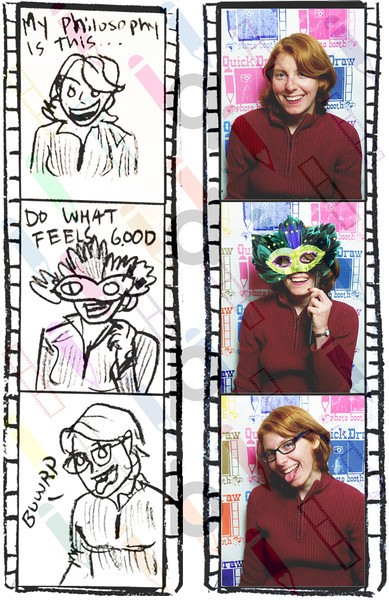 """<a href= """" http://quickdrawphotobooth.smugmug.com/Other/Staybridge/37314426_zdFhHq#!i=3100292286&k=b3Hrdpk&lb=1&s=A"""" target=""""_blank""""> CLICK HERE TO BUY PRINTS</a><p> Then click on shopping cart at top of page."""