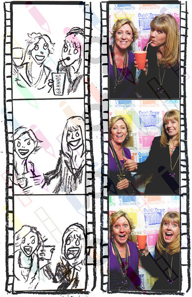 """<a href= """" http://quickdrawphotobooth.smugmug.com/Other/Staybridge/37314426_zdFhHq#!i=3100288666&k=mjshcvf&lb=1&s=A"""" target=""""_blank""""> CLICK HERE TO BUY PRINTS</a><p> Then click on shopping cart at top of page."""