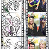 "<a href= "" http://quickdrawphotobooth.smugmug.com/Other/Staybridge/37314426_zdFhHq#!i=3100279183&k=wmdp6CP&lb=1&s=A"" target=""_blank""> CLICK HERE TO BUY PRINTS</a><p> Then click on shopping cart at top of page."