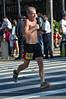 50th Marathon !