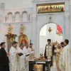 Sts. Cons Liturgy 2014 (31).jpg