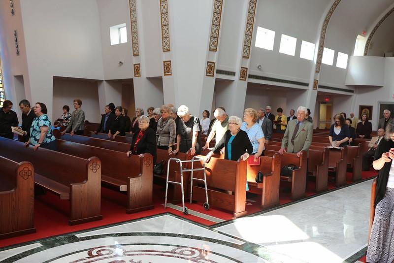 Sts. Cons Liturgy 2014 (21).jpg