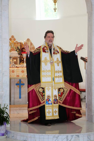 Sts. Cons Liturgy 2014 (22).jpg