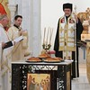 Sts. Cons Liturgy 2014 (30).jpg