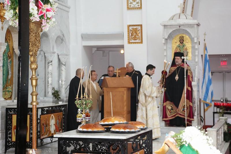 Sts. Cons Liturgy 2014 (5).jpg