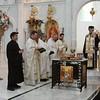 Sts. Cons Liturgy 2014 (32).jpg