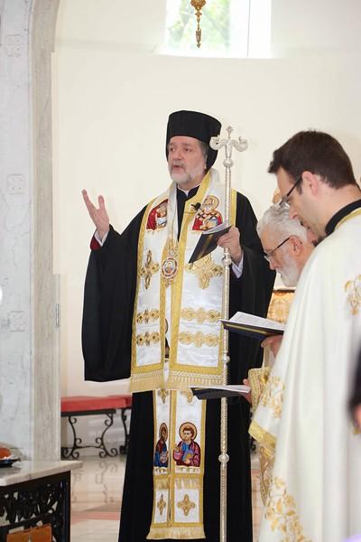 Sts. Cons Liturgy 2014 (37).jpg