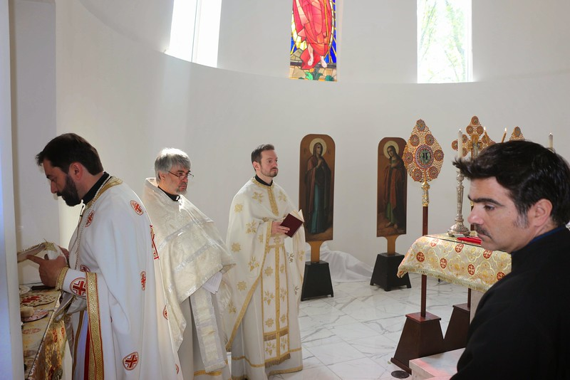 Sts. Cons Liturgy 2014 (6).jpg