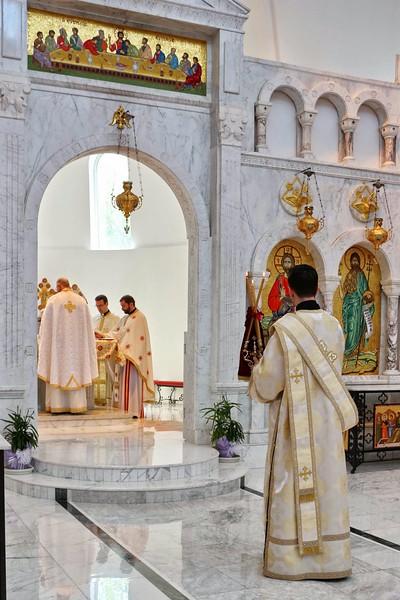 Sts. Cons Liturgy 2014 (18).jpg
