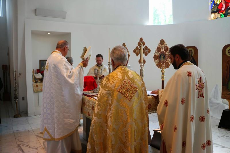 Sts. Cons Liturgy 2014 (10).jpg