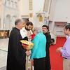 Sts. Cons Liturgy 2014 (24).jpg