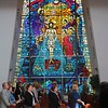 Sts. Cons Liturgy 2014 (36).jpg