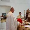Sts. Cons Liturgy 2014 (9).jpg