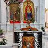 Sts. Cons Liturgy 2014 (19).jpg