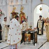 Sts. Cons Liturgy 2014 (42).jpg