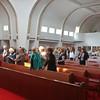 Sts. Cons Liturgy 2014 (27).jpg