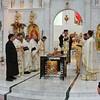 Sts. Cons Liturgy 2014 (38).jpg