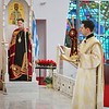 Sts. Cons Liturgy 2014 (7).jpg