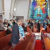 Sts. Cons Liturgy 2014 (35).jpg