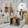 Sts. Cons Liturgy 2014 (40).jpg