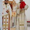 Sts. Cons Liturgy 2014 (23).jpg