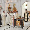 Sts. Cons Liturgy 2014 (41).jpg