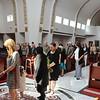 Sts. Cons Liturgy 2014 (26).jpg