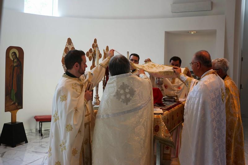 Sts. Cons Liturgy 2014 (8).jpg