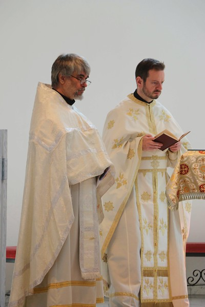 Sts. Cons Liturgy 2014 (16).jpg