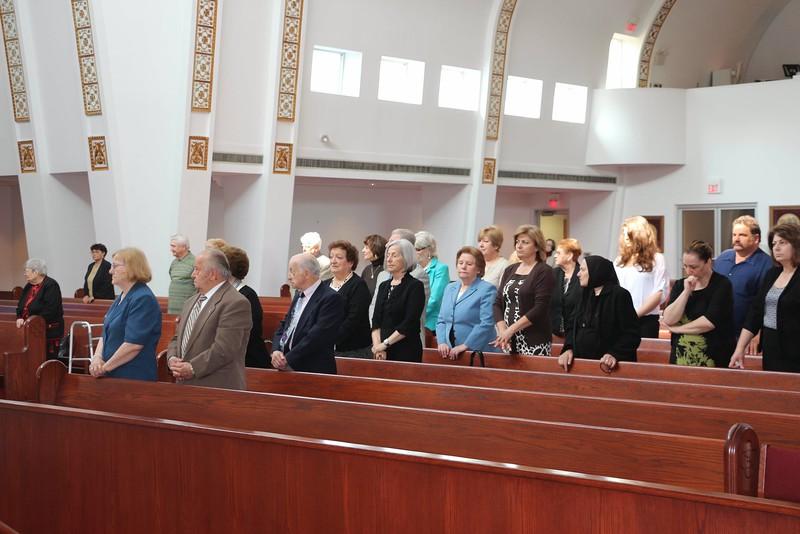 Sts. Cons Liturgy 2014 (4).jpg