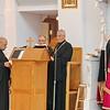 Sts. Cons Liturgy 2014 (20).jpg