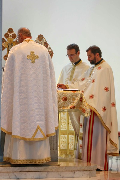 Sts. Cons Liturgy 2014 (17).jpg