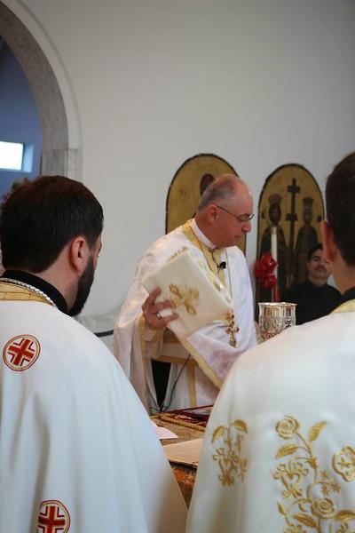 Sts. Cons Liturgy 2014 (11).jpg