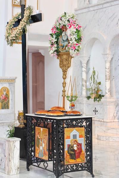 Sts. Cons Liturgy 2014 (15).jpg