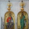 Sts. Cons Liturgy 2014 (14).jpg