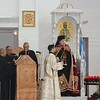 Sts. Cons Liturgy 2014 (3).jpg